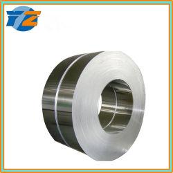 De nouveaux produits fr 400 (403, 405, 409, 409L, 410, 410S, 420, 430) grave laminés à froid en acier inoxydable 2b Surface