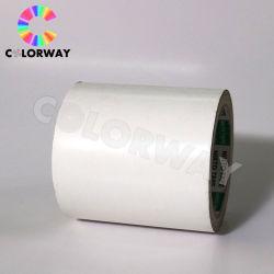 Avery Fasson лазерный принтер бумаги самоклеющиеся этикетки