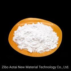 Idrossido di alluminio come ignifugo per l'uso industriale