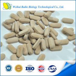 Supplemento nutrizionale Calcio & ferro & zinco compresse