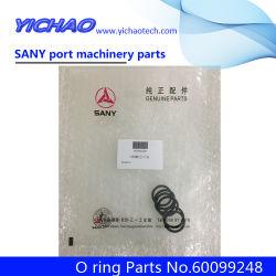 Srsc45H4 Controlador de contenedores vacíos de piezas de repuesto para Sany