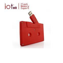 주문 로고 USB 인쇄 로고 부활절 선물 USB 지팡이 USB 중요한 1GB 2GB