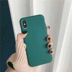 Venda por grosso de acessórios móveis 2020 Caso Telefone TPU macio Tampa telefone caso para Apple iPhone 11