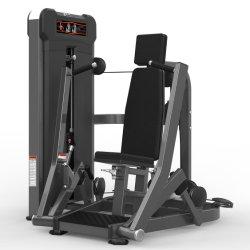 Corps de remise en forme commerciale de mettre en place de l'équipement d'exercice de la presse pectorale3-1001 (M)