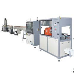 Le plastique HDPE /PE PPR tuyau Tuyau de drainage des eaux usées de l'eau / /EXTRUSION Extrusion Machine/ Making Machine