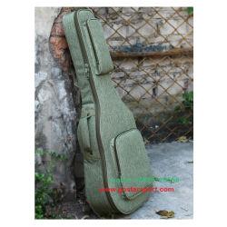 Bolsa de guitarra