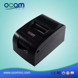 POS Ocpp-762 76mm Ruban de machine de l'imprimante DOT Matrix
