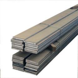 Förderung kaltgewalzter Stahlstab-kaltbezogener flacher Stab