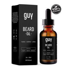 Природные масла для бороды с маслом для бороды стеклянную бутылку Private Label