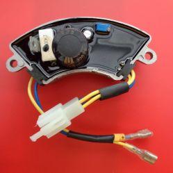 2Квт AVR для 168f бензиновый генератор Тан конденсатор