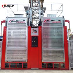 OEM Suppilerの低価格のSchindlerのエレベーターの上昇