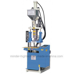 Petite Souris et clavier vertical Kit de la machine de moulage par injection plastique