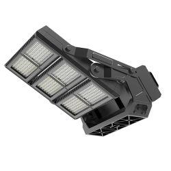 에너지 절약형 LED 투광 조명 진열대 핫 셀링 제조