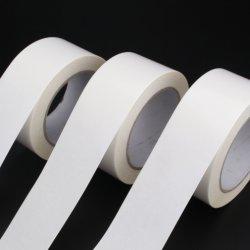 Особенно PE и PU ячейки пены специальные полимерные Adhesivedouble Solvent-Based двустороннюю клейкую ленту