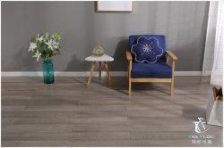 Olio di /UV della pavimentazione di legno/legno duro di Engnieered della quercia/spazzolato/Chevron/legno solido Floring quercia/della spina di pesce/decorazione domestica della famiglia