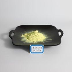 Пластиковый ПВХ стабилизирующие оксида линии CAS 1317-36-8 Pbo