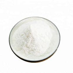 De fabrikanten voorzien het Natrium van Diclofenac van het Poeder van Apis van de Hoge Zuiverheid van de Hoogste Kwaliteit van Beste Prijs CAS Nr 15307-79-6