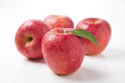 飲料のためのAppleの粉の食品添加物の味