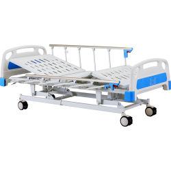 A6wの電気病院のリハビリテーションによって使用される処置のベッド