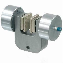 Kundenspezifische Soem-Metallmaschinerie-Produkt-hohe Präzision CNC-maschinell bearbeitenteile