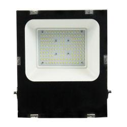 IP66 водонепроницаемый SMD лампы 12V 24V 30V 36V 48V DC 10W 20W 30W 50W 70W 100 Вт лампы прожекторов на крыше светодиодный индикатор с датчика фотоэлемента