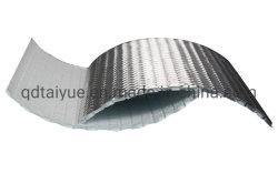 الصين الموردة الألومنيوم طبقة عازلة فقاعة طبقة لبناء عزل الحرارة المواد
