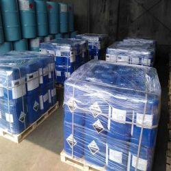 Ethylpyruvate van CAS 617-35-6 voor Indoxine Midden