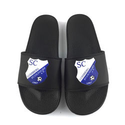 2019 Hot Sale Diapositive OEM Sandales pantoufles