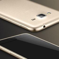 Великолепное качество оптовой обновлены оригинальные Смартфоны J3