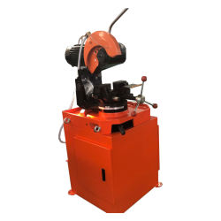 De vervaardiging verkopen Mc 275b Scherpe Machine van de Pijp van de Scherpe Machine van de Pijp de Pneumatische