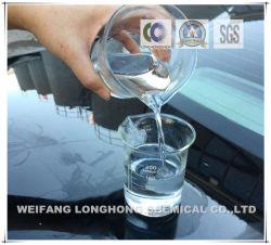 Nº CAS: 67-63-0; el alcohol isopropílico el 99,9% / Propanol/IPA