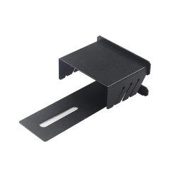 Punção de metal Mold-Metal Stamp-Sheet parte de metal dos componentes de hardware