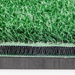 Het Kunstmatige Gras van het Gras van het gras voor Golf