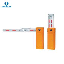 Braço Articulável de imobilização automático Barreira da Barra de controle de OEM do fabricante do Portão de Segurança Rodoviária