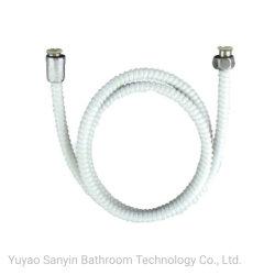 Sanyin Sanitarios TUBO TUBO Tubo de PVC