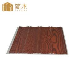環境の友好的な10inch PVC壁パネルPVC天井
