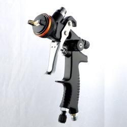 Ferramentas pneumáticas e HVLP Pistola de Pulverização