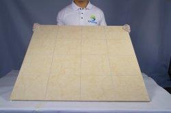 Лучший эффект наполнения водонепроницаемый ванная комната фарфора плитки клея
