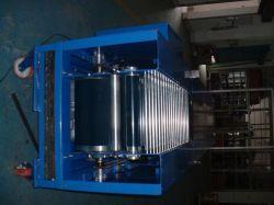 ステンレス鋼の自動選別の転送のコンベヤー