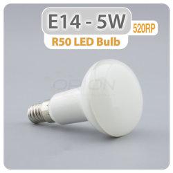 Scheinwerfer der LED-Birnen-Lampen-R50 R63 5W 9W E27 LED