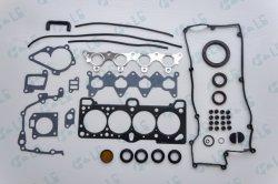 Junta do Cabeçote do Cilindro de Autopeças e o Conjunto de Juntas completo para a Hyundai 20910-26K00