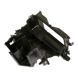 Stampaggio ad iniezione di plastica del motore, parti di motore automatiche, pezzi di ricambio, ricambi auto