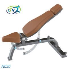 Ont поощрения продукт Super многоместного спортзал&коммерческой пригодности оборудования