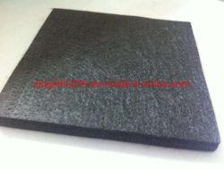 Района на основе мягкого графита считает/материал из углеродного волокна, C/C композитные материалы