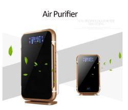 2019 Fashion Smart модели аниона очистителя воздуха