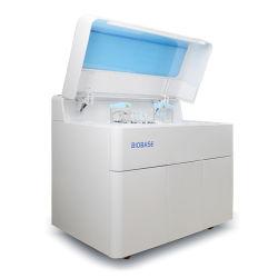 Meilleur~Biobase 800 Tests/heure BK-800 Auto Analyseur de chimie