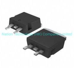 Stmicroelectronics ИС регулятора электронный компонент D2PAK L7812CD2t-Tr