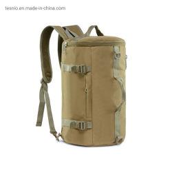 Мода плечо багаж поездки тренажерный зал спорта Duffle Bag для использования вне помещений