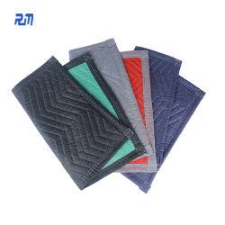 Factory Outlet tapis de plancher de meubles de style de base couverture mobile