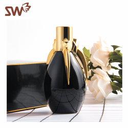 Aceita a personalização de longa duração e as mulheres dos perfumes 100ml